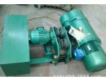 芜湖销售低净空电动葫芦13955326488徐经理