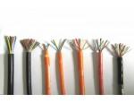 银川控制电缆厂家直销 15109619178