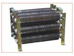 銀川專業生產電阻器