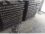 河南厂家批发夹板压板现货供应宏鑫工矿13837336777