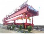 河北志牛供应架桥机13722980680