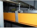 上海安全滑触线厂家直销18202166906