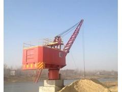 上海码头固定式起重机18202166906