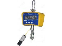 佛山专业生产电子吊秤