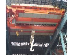 上海起重机厂/厂家批发直销/15900718686