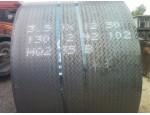上海花纹板卷