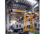 芜湖移动式龙门吊安装改造维修13955326488徐经理