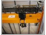 安徽歐式起重機生產廠家13955326488徐經理