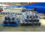 河南力富特起重运输机械销售电机