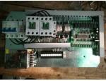 导轨货梯—新乡市众力达液压设备有限公司 名称:电梯控制箱 众力达 ——15517341588联系人:孙斌电话:15517341588