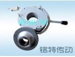 杭州铭特传动机械有限公司 名称:SDZ1-80 DC170V 75N.M 95W电磁失电制动联系人:王阳电话:4006667062