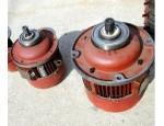 安徽销售优质起升电机13955326488徐经理
