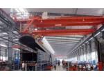 上海起重机销售桥式起重/15900718686