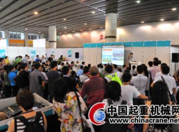 广州国际模具展览会9月20日隆重开幕,与业界同庆十周年