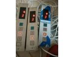 导轨货梯—新乡市众力达液压设备有限公司 名称:贵州电器箱众力达——15517341588联系人:孙斌电话:15517341588