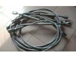 绍兴钢丝绳优质厂家