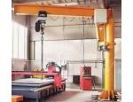 抚顺悬壁吊专业生产,联系人于经理15242700608