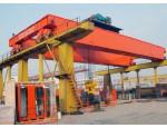 上海起重机厂/优质产品/稳力起重/15900718686