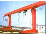 上海起重机/优质门式起重机/稳力起重/15900718686