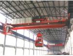 上海起重机厂优质抓斗起重机/15900718686