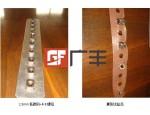 供应M10气动螺母点焊机,M12气动螺母点焊机