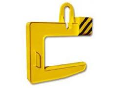 南京钢卷吊具供应张13776551525