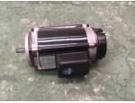 电磁制动电动机销售-超邦起重