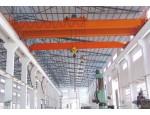 合肥LH型电动葫芦门式起重机销售