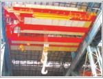 上海起重机厂/上海起重机/稳力起重/15900718686
