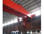 上海起重机厂/起重设备/15900718686