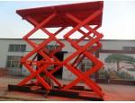 昆明升降机专业生产15911528885