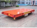 昆明电动平车生产厂家15911528885