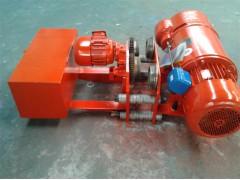 唐山CD电动葫芦生产厂家