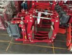 上海制动器厂家18202166906