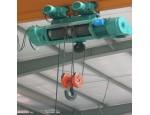 南京BCD型防爆电动葫芦销售