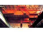 兰州QD型吊钩桥式起重机安装维修