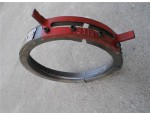 上海起重机 名称:上海生产导绳器联系人:徐廷杰电话:18202166906