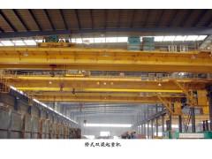 宁波双梁桥式起重机销售热线13968377178