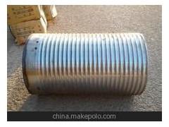 锦州电动葫芦配件销售处