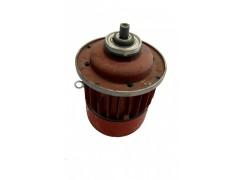 电磁制动三合一电机热线:王经理18637362626