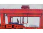 宁波起重机圣起分公司 名称:宁波门式起重机销售联系人:13968377178联系人:朱建立电话:0574-87330181