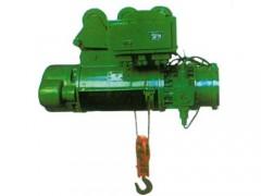 郑州优质电动葫芦厂家直销:毛经理13803738691