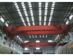 鄂尔多斯起重机专业制造联系