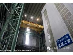 上海起重机厂/起重设备/欧式起重/15900718686