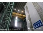 上海起重機廠/起重設備/歐式起重/15900718686