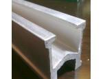 滑触线设计生产-河南方亿18625937977