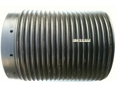 电动葫芦卷筒专业制造-河南方亿起重18625937977