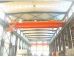 日喀则双小车桥式起重机销售热线-联系18389029165