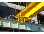 内蒙古包头起重机-双梁桥式起重机厂家