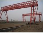 上海起重機廠/路橋專用起重/碼頭起重/15900718686